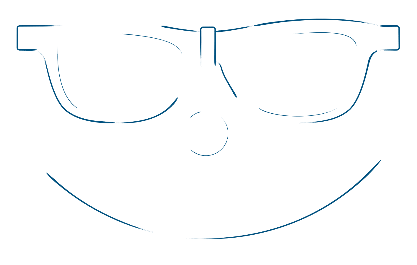 around-here-geek