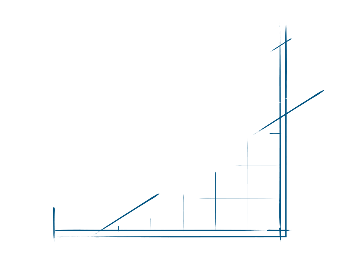 in-the-business-of-creating-value