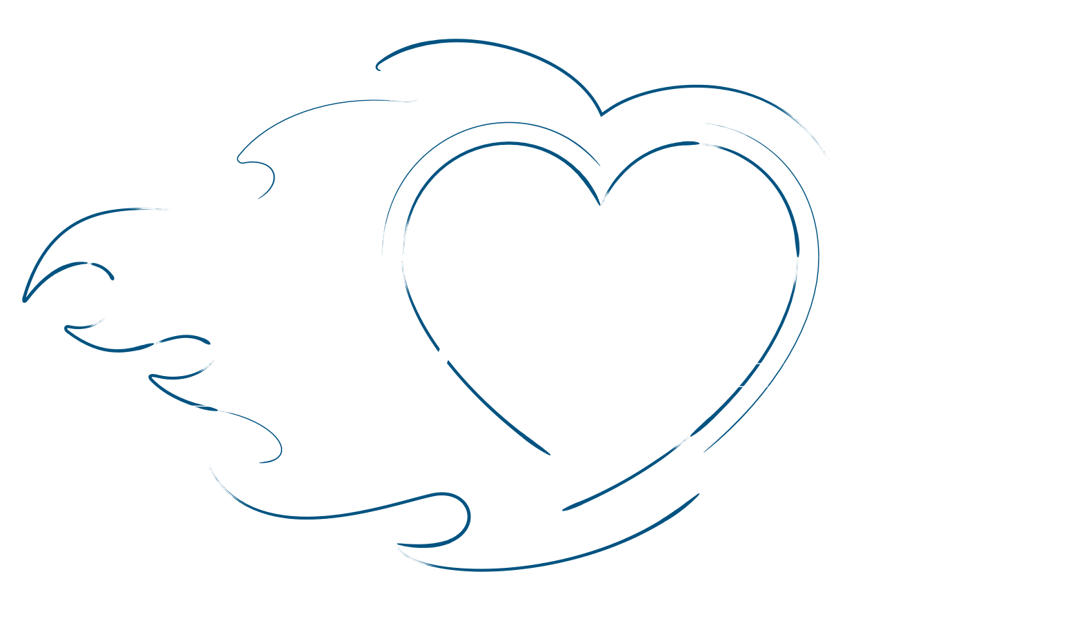 move-people