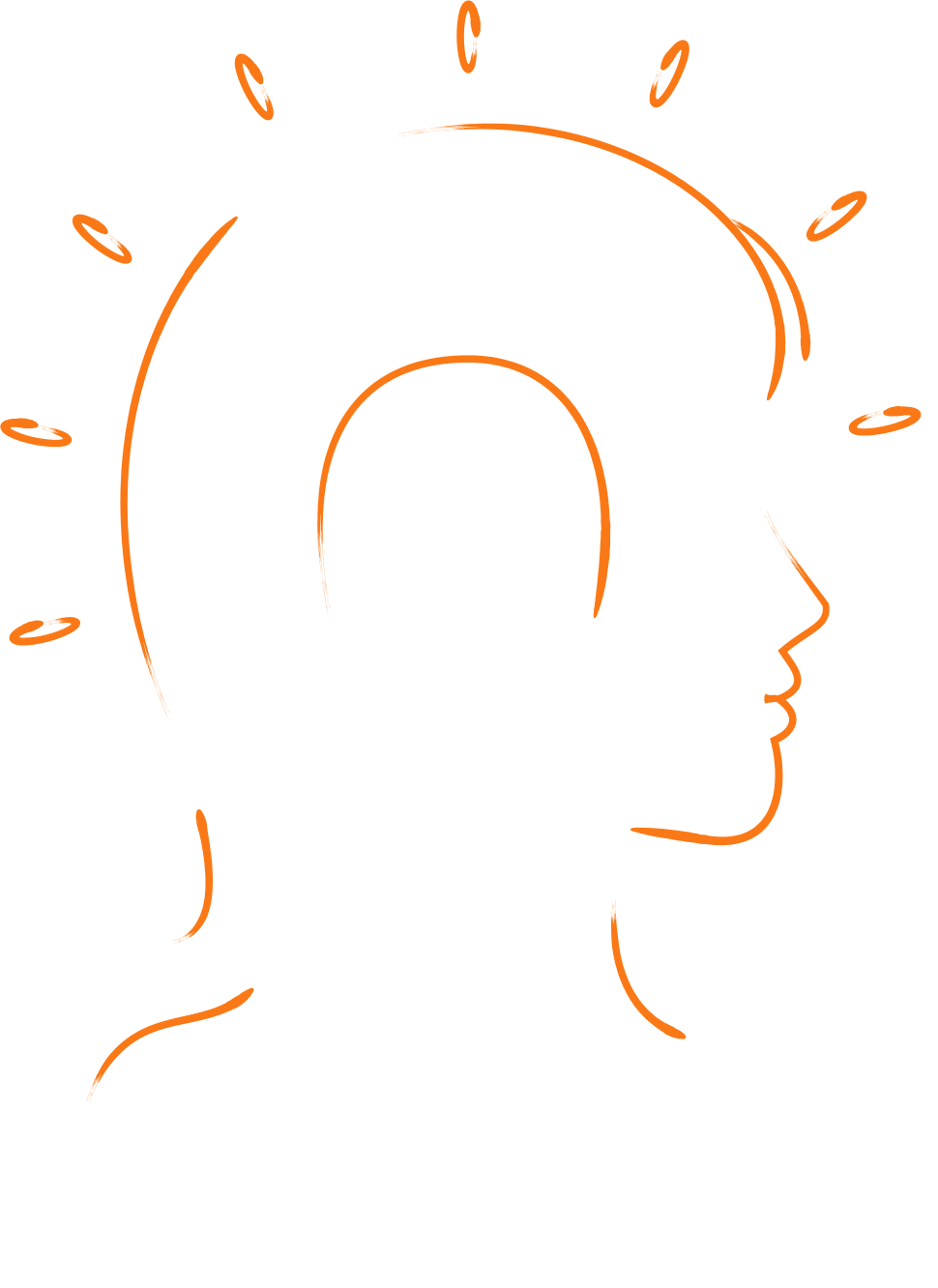 the-potential-for-any-organization