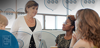Employees want better leadership communication