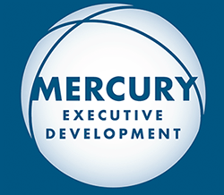 Mercury Executive Development