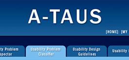 A-TAUS