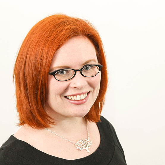 Sarah Kramer