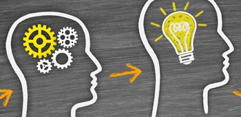 Mindful coaching leadership