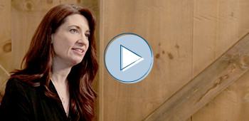 Employee engagement strategies video