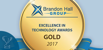 Adoptify wins Gold for Best Advance in Unique Learning Technology