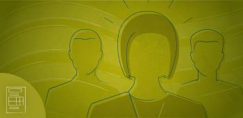 How conscious leadership strengthens organizations