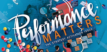 Thumbnail image of Performance Matters Strategy Activation cover