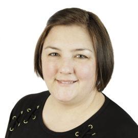 Photo of Denianne Gardner