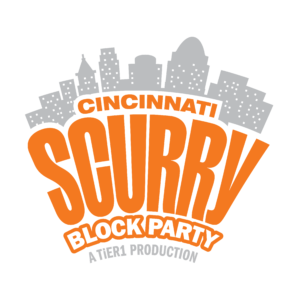 Details for Scurry Block Party